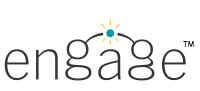 Nav engage logo